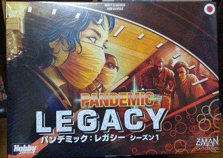 pandemic_legacy
