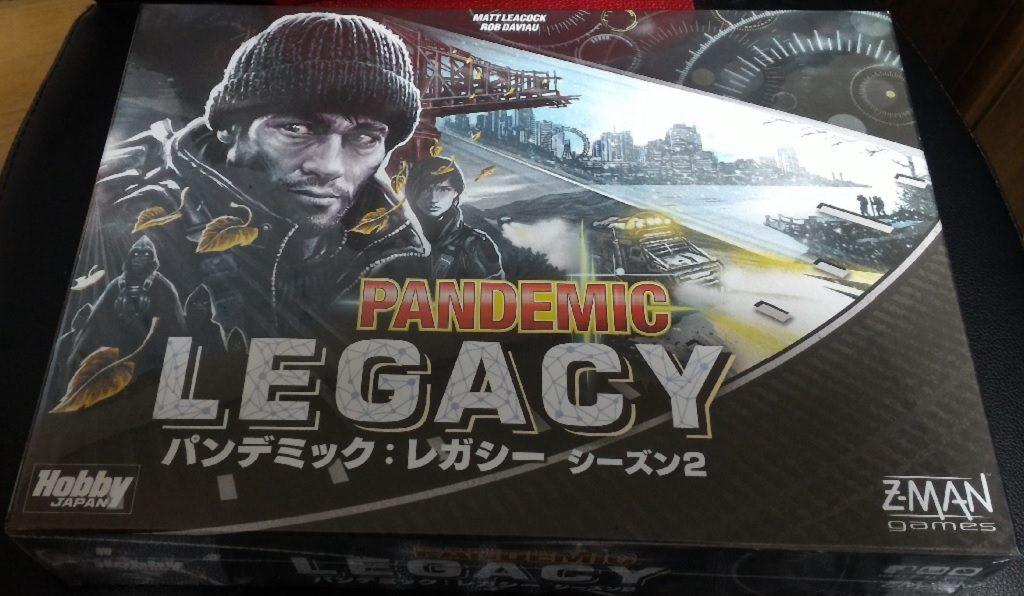 pandemic_legacy_s2