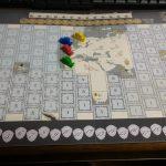 ブランクワールド ~Complete the Atlas~