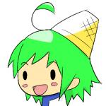 カラオケパセラのボドゲパック